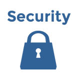 Security_Elements-01.png