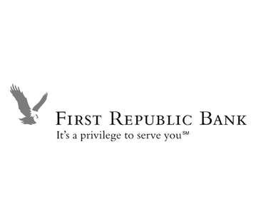 First Repubilc Bank