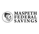 Maspeth Federal Savings