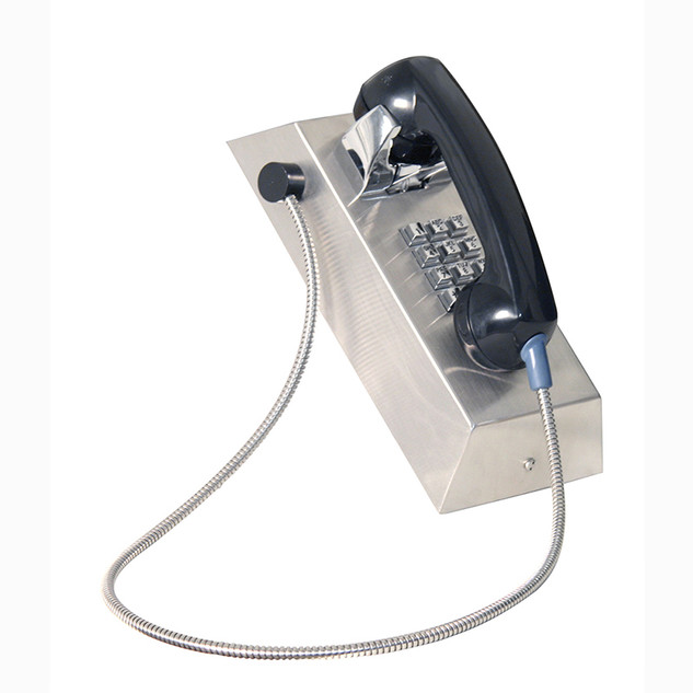Telephones Gallery