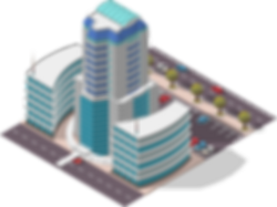Enviornment-PNG_0004_Hotel-Enviornment.p
