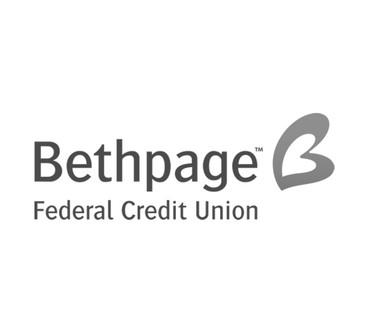 Bethpage Federal Union
