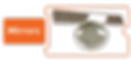 Security_Elements-04.png
