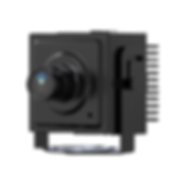 Weldex CMOS sensor