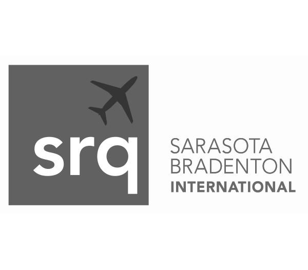Sarasota_Bradenton_International