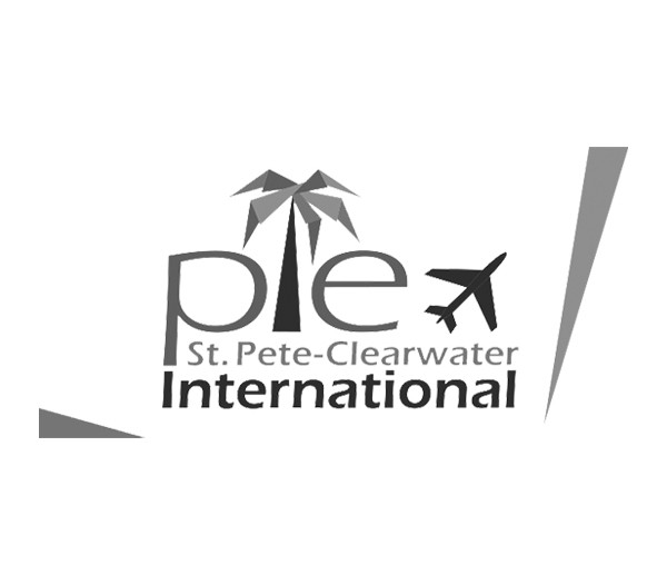 St. Pete -Clearwater International Airpo