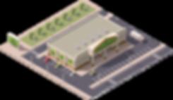 Enviornment-PNG_0002_Retail_Environment-