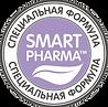 SmartPharma.png