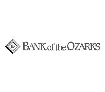 Bank of Ozarks