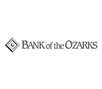 Bank of Ozarks