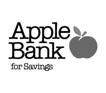Apple Bank