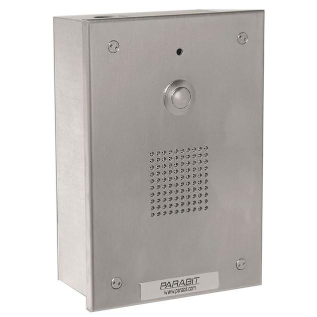 Telephone Access Control HandsFree