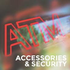 ATM Accessories & Security