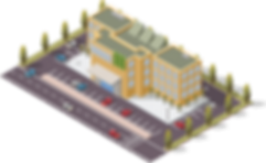 Enviornment-PNG_0006_Bank-enviornment.pn