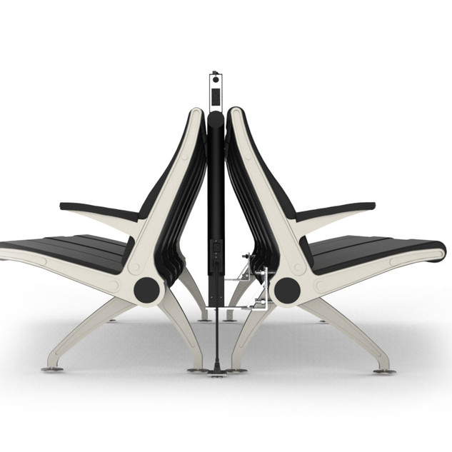 Charging Chair airport sideview.jpg