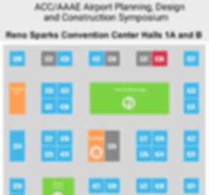 ACC_AAAE Floor plan.PNG
