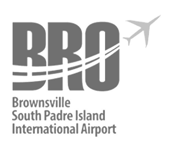 Brownsville South Padre Island