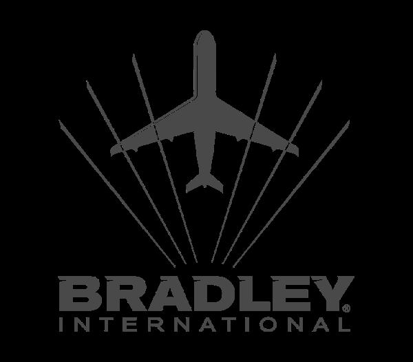 Bradley International Airport