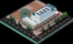 Enviornment-PNG_0000_Utility_Plant_envio