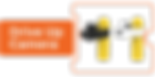Security_Elements-09.png