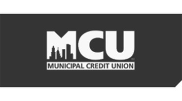 Municipal Credit Union