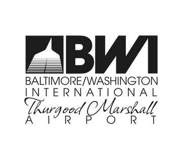 Baltimore/Washington Internation Airport