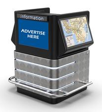 McCarran Mobile Info Center