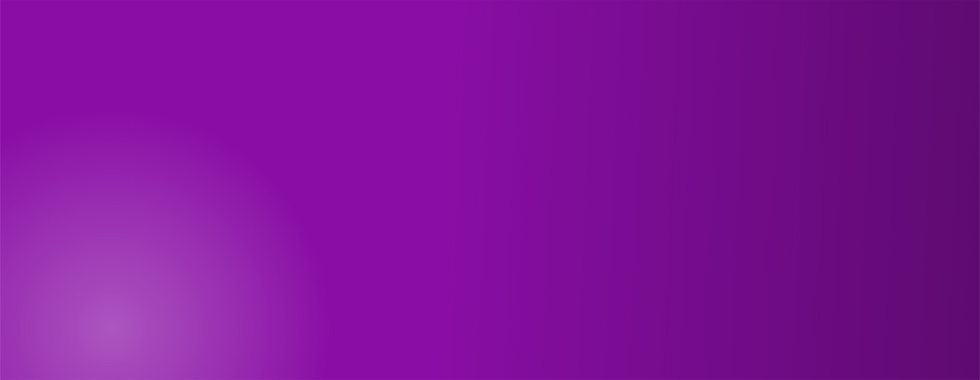 BANNER 1505.png