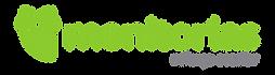 Logo_Assinatura_reforço-300ppi_fundo_tra