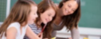 Metodologia de reforco escolar Monitorias
