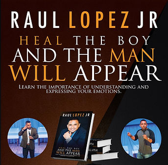 Raul Lopez online
