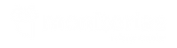 Logo_Assinatura_reforço-02.png