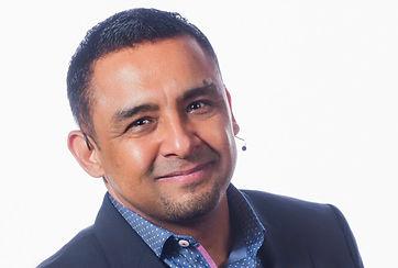 Raul Lopez Jr. headshot.jpg