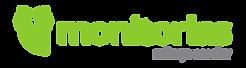 Logo_Assinatura_reforço-03.png