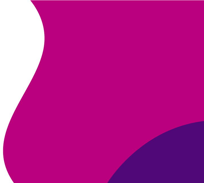 fundo rosa e roxo-02.png