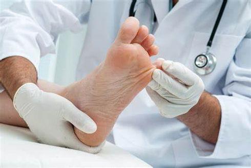 treatments available.jpg