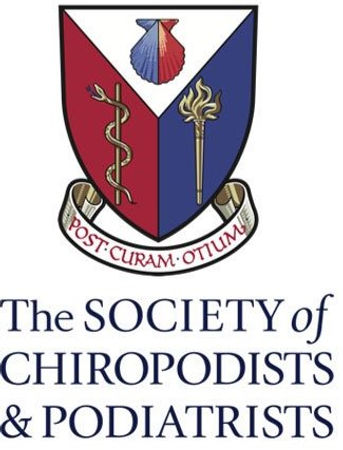 society-of-chiropodists-and_edited_edited.jpg