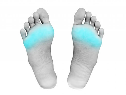 Ball-of-Foot-Pain-1-1024x768.jpg