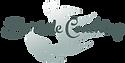 logo boreale sans baseline_edited.png