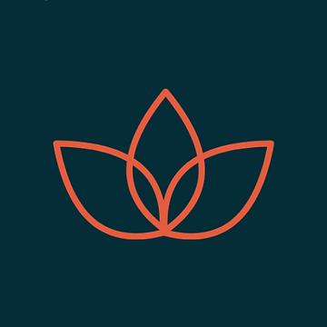 Favicon Logo 1 (2).png