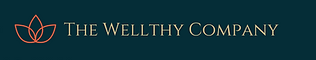 Copy of The Wellthy Company.png