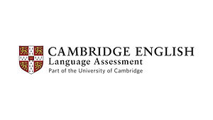logo-cambridge.jpg