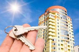 покупка квартиры.jpg