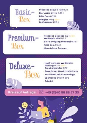 Online_AfterWork_Box_aufAnfrage_2-3.png