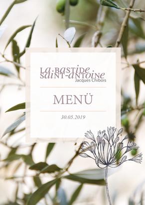 2_Abendessen_LaBastide_DRUCK-1.png
