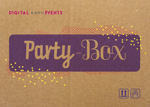 Paket_Party-Box_2.png