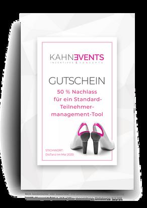 Gutschein_KAHNEVENTS.png