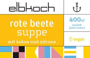 Etiketten_85x55mm_ELBKOCH-1.jpg