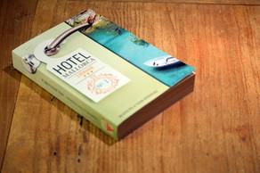 HotelMallorca_1_kl.jpg