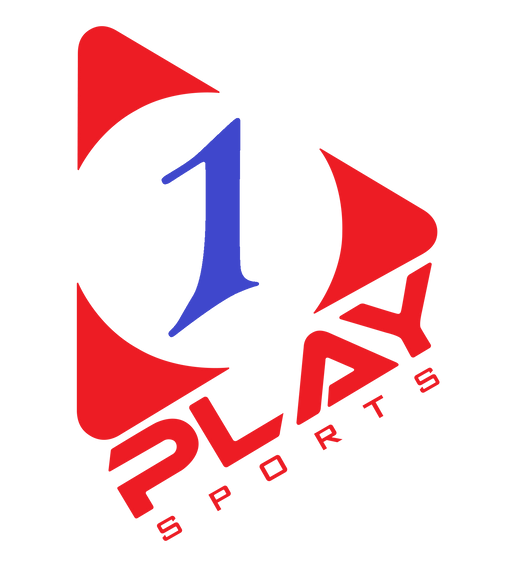 1 Play Sports (edit).png
